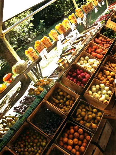 Norman's Farm Market